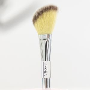 Rouge Pinsel VEGAN metalic brush