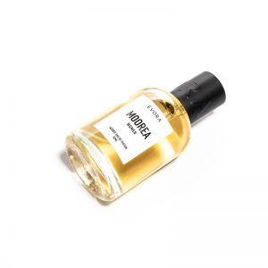 Perfume MOOREA 50ml
