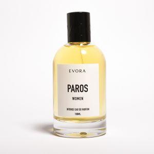 Perfume PAROS 100ml