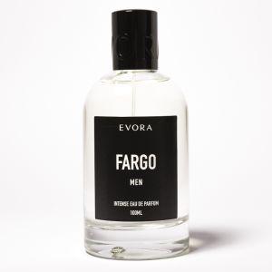 Perfume FARGO 100ml