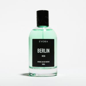 Perfume BERLIN* 100ml