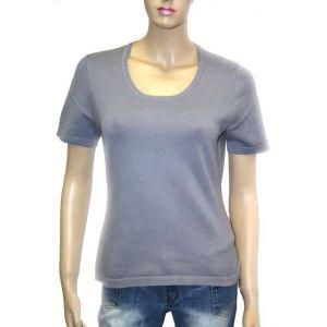 Oui Damen Shirt 23774