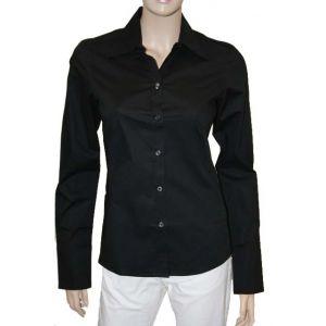 Fashion Girl Damen Bluse