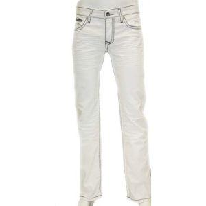 Gov Herren Jeans TD-3603-W