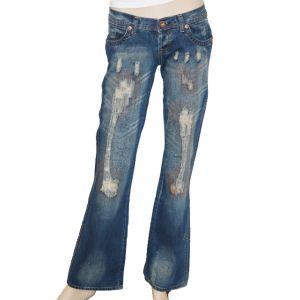 Miss Seven Jeans 009