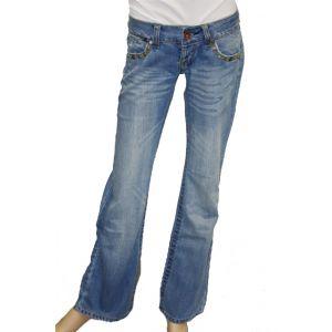 Miss Seven Jeans 04