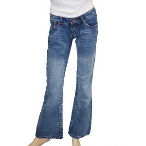 Miss Seven Jeans 21