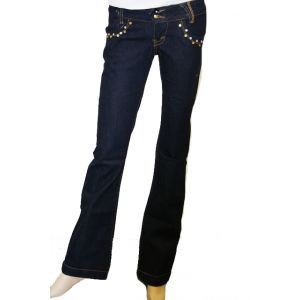 Miss Seven Jeans, 084A