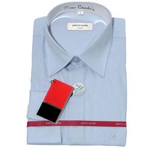 Pierre Cardin Hemden Langarm