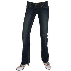 Seven7 Jeans LOPEZ