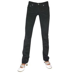 Seven7 Cord-Jeans,Madonna 8D