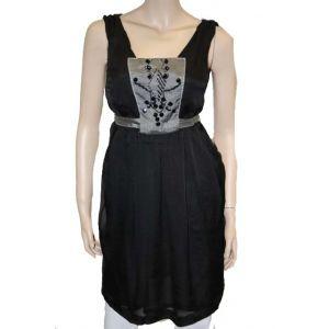 Sophyline Damen Kleid  BJ367
