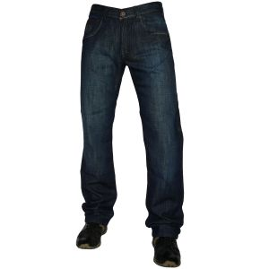 Rusty Neal Herren-Jeans BREMERTON