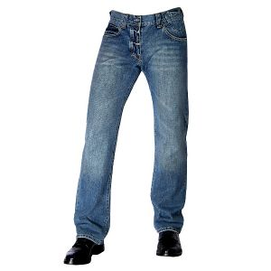 Rusty Neal Jeans WASILLA 8087