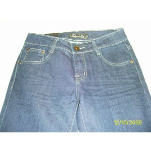 Camille Damen Jeans 0039-1