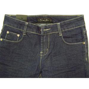 Camille Damen-Jeans 0038-1