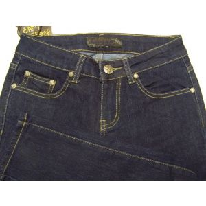 "Camille Damen-R""hren-Jeans, E149"