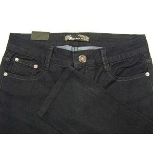 """Dan Paisi Damen-R""""hren-Jeans ,9031"""