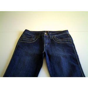 OTB Damen Jeans 824762J