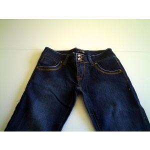 OTB Damen Jeans 824758J