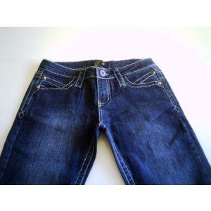 OTB Damen Jeans 824740J