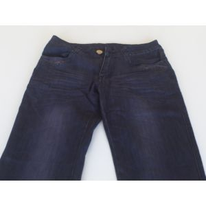 QYF Damen-Jeans,02-1