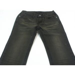 B&G Damen Jeans,3063