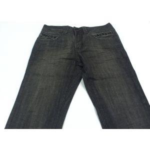 Hekey Damen Jeans,81102069
