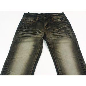 H&S Damen Jeans,9002