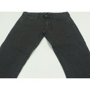 Bnk Oslo Damen Jeans, 41E9P