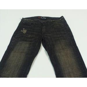 Ting Seng Damen Jeans ,TS 8015