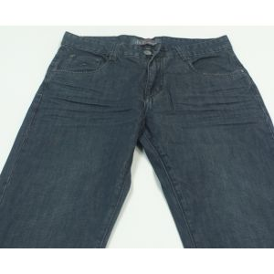 J&E Herrenjeans 1070,greyblue