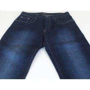 Cuckoo Herren Jeans, darkblue
