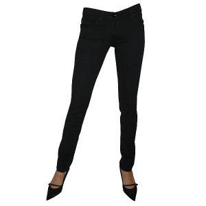 Yage Jeans Baumwoll-Jeans 516