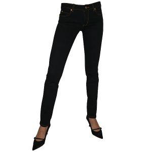 Yage Baumwoll-Jeans,512
