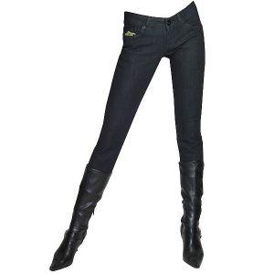 Revers Jeans