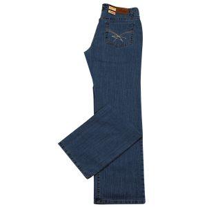 Belcie Jeans,243