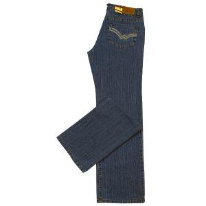 Belcie Jeans,247
