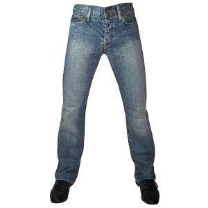 Jack & Jones Jeans,GATE