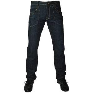 Jeanstar Herren Jeans,5036