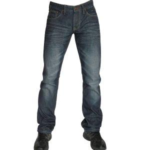 Celebrities Herren Jeans