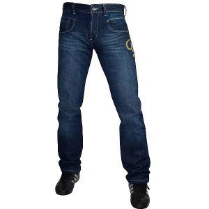 G. Star Herren Jeans