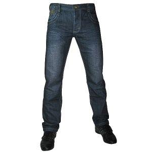 Plaiwox, Jeans ,607