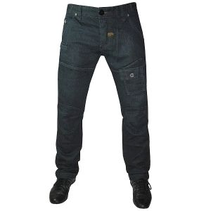 Y.Two Jeans