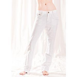 TRB Jeans Blackline ALEGRA 103