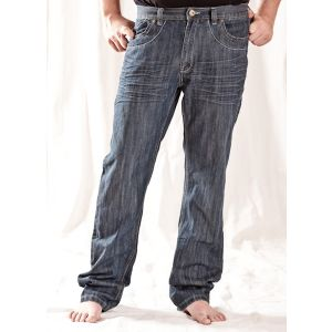 TRB Herrenjeans Silverline RESTON 101
