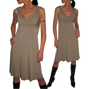 Verve Revolt Kleid
