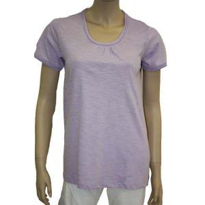 Z one Damen T-Shirt 840842