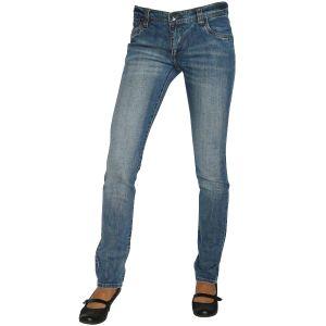 Tom Tailor Jeans Skinny
