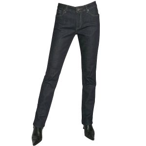 Tom Tailor Damen Jeans Alexa